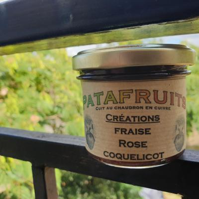Fr ro coquelicot 2